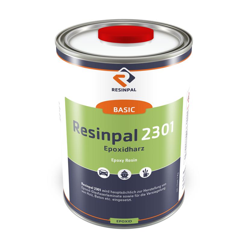 1 kg epoxidharz resinpal 2301 0 5 kg h rter 23 99. Black Bedroom Furniture Sets. Home Design Ideas