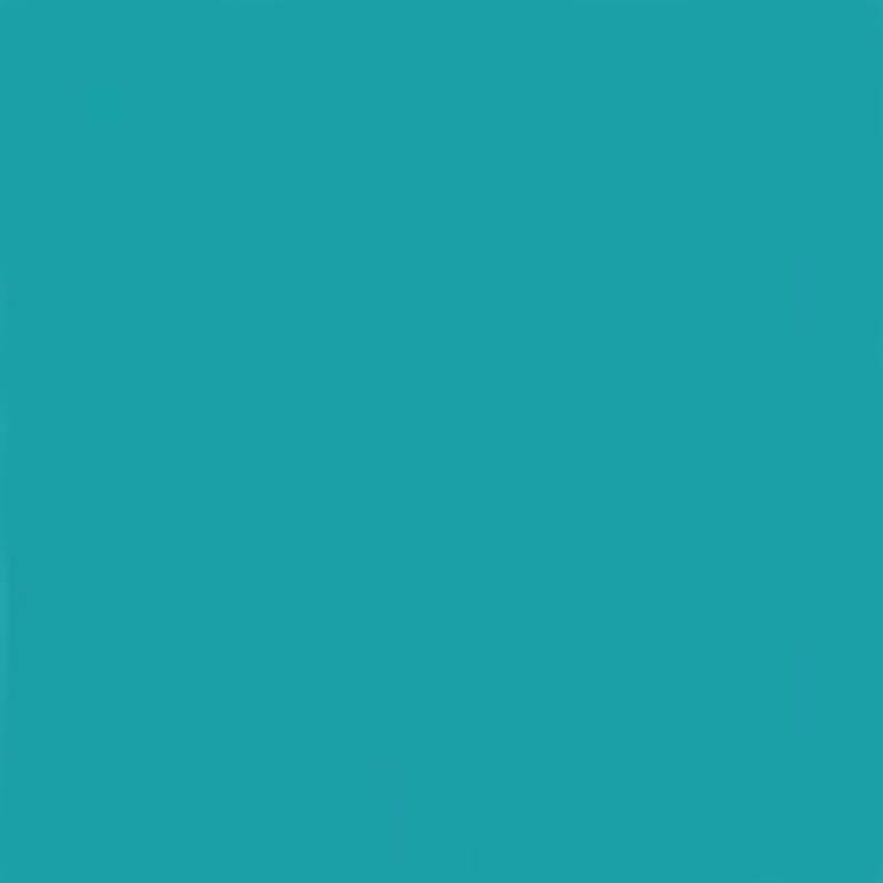 100 G UP-Farbpaste Türkisblau (RAL 5018