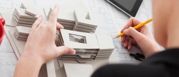 Formenbau Material Kaufen Bei Fiberglas Discount