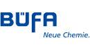 Die Büfa Composite Systems GmbH & Co....