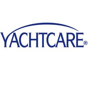Yachtcare als Bootspflegeserie von...