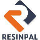 Resinpal is a German manufacturer of...