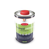 1 kg Epoxid Topcoat Resinpal 2405-H + 0,5 kg Härter