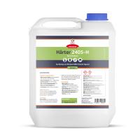 10 kg Epoxid Topcoat Resinpal 2405-H + 5 kg Härter