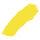 100 g Epoxid Farbpaste Neongelb-Leuchtgelb (RAL 1026)
