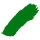 500 g Epoxid Farbpaste Neongrün-Leuchtgrün (RAL 6038)