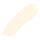 100 g Epoxid Farbpaste Perlweiß (RAL 1013)