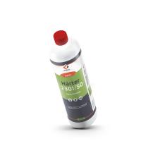 Hardener for epoxy resin Resinpal 2301