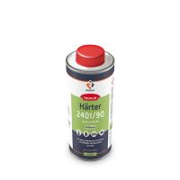 Hardener for epoxy resin Resinpal 2401