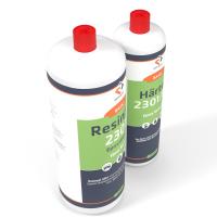 Epoxidharz Resinpal 2301
