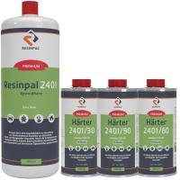 Epoxidharz Resinpal 2401