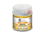 Fein- & Universalspachtel - Unipol
