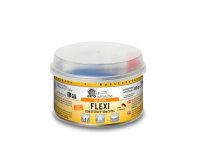 Zieh- & Feinspachtel - Flexi
