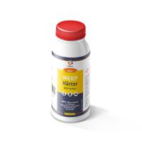 5 kg Polyester Topcoat Resinpal 1305-H + 100 g  Härter