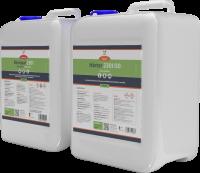 50 kg Epoxy Resin Resinpal 2301 + 25 kg Hardener