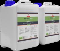 5 kg Epoxidharz Resinpal 2416 + 2,5 kg Härter