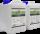 10 kg Epoxy Resin  Resinpal 2416 + 5 kg Hardener