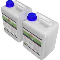 50 kg Epoxy Resin  Resinpal 2416 + 25 kg Hardener