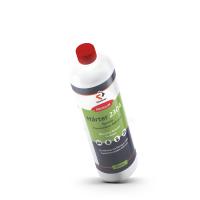 10 kg Epoxid Formenbau Gelcoat Resinpal 2304 + 1 kg Härter