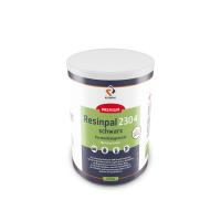20 Epoxy Tooling Gelcoat Resinpal 2304 + 2 kg Hardener