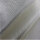 10 m² Glass Filament Fabric 280 g/m² - Plain