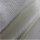 1 m² Glass Filament Fabric 390 g/m² - Twill