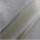 20 m² Glass Filament Fabric 390 g/m² - Twill