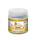 1 kg Fein- & Universalspachtel - Unipol