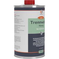500 ml Trennwachs (flüssig)