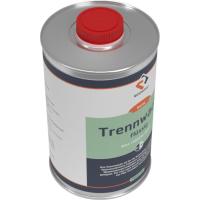 1000 ml Trennwachs (flüssig)