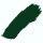 Polyester Colour Paste Fir Green (RAL 6009)