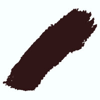Polyester Farbpaste Schokoladenbraun (RAL 8017)