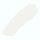 1000 g Polyester Farbpaste Verkehrsweiß (RAL 9016)