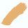 500 g Polyester Farbpaste  Sandgelb (RAL 1002)