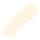 1000 g Polyester Farbpaste Perlweiß (RAL 1013)