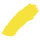 500 g Polyester Farbpaste Melonengelb (RAL 1028)
