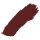 100 g Polyester Farbpaste Oxidrot (RAL 3009)