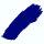 1000 g Polyester Farbpaste Ultramarinblau (RAL 5002)