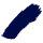 500 g Polyester Farbpaste Kobaltblau (RAL 5013)