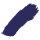100 g Polyester Farbpaste Nachtblau (RAL 5022)