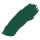 100 g Polyester Farbpaste Moosgrün (RAL 6005)