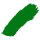 100 g Polyester Farbpaste Minzgrün (RAL 6029)