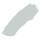100 g Polyester Farbpaste Lichtgrau (RAL 7035)