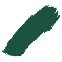 Epoxid Farbpaste Moosgrün (RAL 6005)