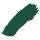 Epoxy Colour Paste Moss Green (RAL 6005)