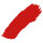 100 g Epoxid Farbpaste Feuerrot (RAL 3000)