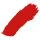 1000 g Epoxid Farbpaste Feuerrot (RAL 3000)