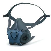 Half Mask Easylock 7000 small