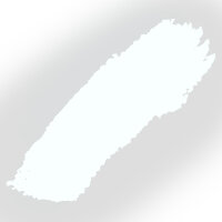 Polyester Farbpaste Reinweiß (RAL 9010)