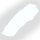 1000 g Polyester Farbpaste Reinweiß (RAL 9010)